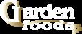 Garden Foods Logo